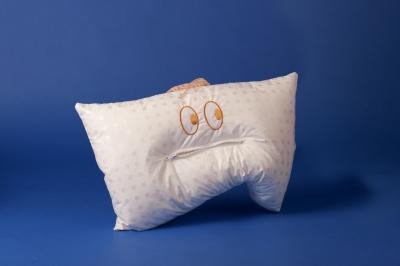 Подушка ПСС (40х60) з.м.