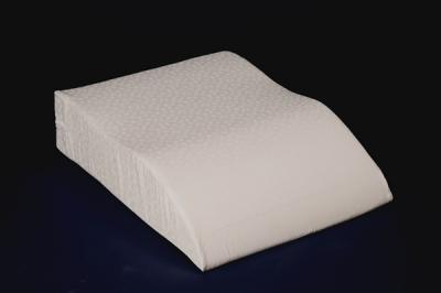 Подушка для ног ПН (78х50х15)