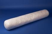 Подушка-валик ПБ (150х25)